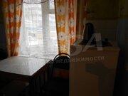 Аренда квартиры, Тобольск, Иртышский микрорайон, Аренда квартир в Тобольске, ID объекта - 329648566 - Фото 10