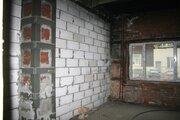 Здание на Талалихина, дом 41, стр.9, Продажа производственных помещений в Москве, ID объекта - 900307072 - Фото 11