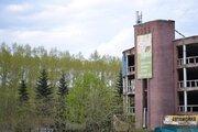 Продается гараж. , Новокузнецк город, Запорожская улица 17 - Фото 2