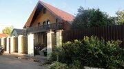Продам дом в Лобне - Фото 1