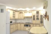 Продам большую 3 комн квартиру в самом желанном районе Днепра! Центр - Фото 1