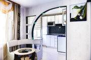 Срочная продажа однокомнатной квартиры с ремонтом и мебелью! - Фото 2