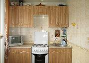 Продажа квартир в Суздальском районе