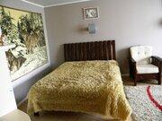 4 комн. квартира ул. Сони Морозовой 167, Купить квартиру в Екатеринбурге по недорогой цене, ID объекта - 321285618 - Фото 5