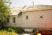 Продам 1-этажн. дом 103 кв.м. Белгород