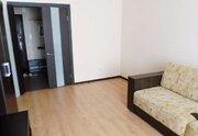 Сдам комнату, Аренда комнат в Мурманске, ID объекта - 700888874 - Фото 6