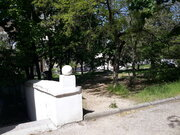 Комната в ценре на б.морской, Купить комнату в квартире Севастополя недорого, ID объекта - 700764795 - Фото 4