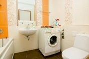 Сдается двухкомнатная квартира, Аренда квартир в Нижнем Тагиле, ID объекта - 317995140 - Фото 6