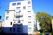 Аренда квартиры, Улица Вежу, Аренда квартир Рига, Латвия, ID объекта - 322016453 - Фото 4