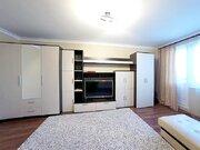 3-комн квартира в г. Мытищи - Фото 5