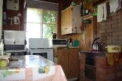 Дом с баней, выход в лес. 70 км от МКАД д.Дубки - Фото 5