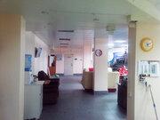Нежилое помещение с отдельным входом - Фото 2