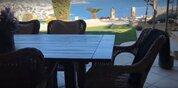 800 €, Аренда эксклюзивной виллы для отдыха в Сан - Ремо, Италия, Снять дом на сутки Сан-Ремо, Италия, ID объекта - 504630649 - Фото 8