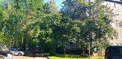 Продам 1- ку на ул. Урицкого, д.28, гор. Ярославль - Фото 1