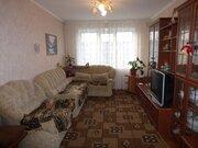 Продам 3-к квартиру на с-з - Фото 1