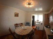 Продажа трехкомнатной квартиры на Пушкинской улице, 81 в Черкесске