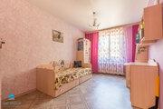 3-комнатная квартира, переулок Отрадный, 19а - Фото 3