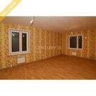 Продажа квартир в Прионежском районе