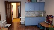 Двух комнатная квартира ЖК Люберцы 2017 - Фото 1