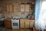 950 000 Руб., Комната в 5-комнатной квартире дск в 16 микрорайоне, Купить комнату в квартире Нижневартовска недорого, ID объекта - 700655637 - Фото 10