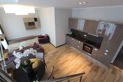 Продажа квартиры, Купить квартиру Юрмала, Латвия по недорогой цене, ID объекта - 313139279 - Фото 1
