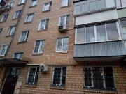 3к квартира в Голицыно, Купить квартиру в Голицыно по недорогой цене, ID объекта - 318364586 - Фото 40