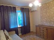 Продаю 1 Комн квартиру гост. типа, 41 квтл, Карбышева 54а, Волжский - Фото 3
