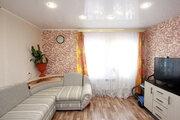 Продажа коттеджей в Ялуторовском районе