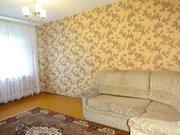 Аренда квартир Привокзальный