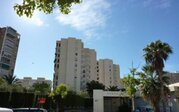 245 000 €, Продажа квартиры, Аликанте, Аликанте, Купить квартиру Аликанте, Испания по недорогой цене, ID объекта - 313150222 - Фото 1
