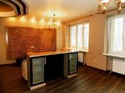 Сдаётся 5к.квартира на ул. Славянской, 25, 8/10эт, новый дом.