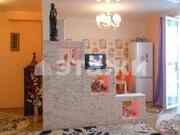 Продам 2-комн. кв. 70 кв.м. Екатеринбург, Красный пер.