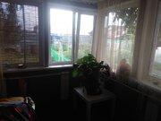 6я Путевая, Продажа домов и коттеджей в Омске, ID объекта - 502781713 - Фото 6