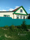 Дом в Татарстан, Арск ул. Мусы Джалиля, 11 (90.3 м) - Фото 1