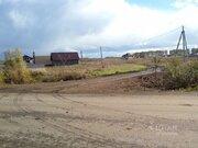 Продажа участка, Елкибаево, Ул. Деловая - Фото 1