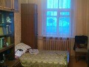 Продажа четырехкомнатной квартиры на Лесной улице, 53 в Северодвинске