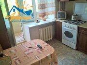 2 комнатная квартира в Жуково, Первомайская 10