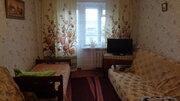 Сдается 1-я квартира в г.Ивантеевка на ул.2-я Школьная, д.8 - Фото 1