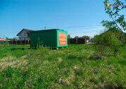 Продажа участка, Вербилки, Талдомский район - Фото 3