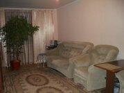 2 000 000 Руб., 1-комнатная квартира в кирпичном доме с индивидуальным отоплением, Купить квартиру в Белгороде по недорогой цене, ID объекта - 317115420 - Фото 2