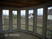 Продажа дома, Петровское, Волоколамский район - Фото 5