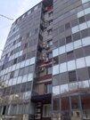 Продажа квартир ул. Советская, д.6а