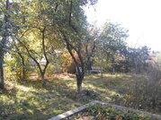 Продаю дачу на Заре-3, Продажа домов и коттеджей в Омске, ID объекта - 502864496 - Фото 29