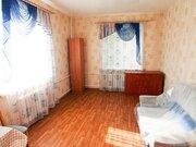 Владимир, Труда ул, д.21, комната на продажу