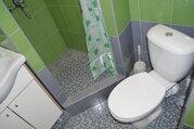 Сдается квартира-студия, Аренда квартир в Домодедово, ID объекта - 333729920 - Фото 6