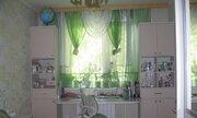 Продаётся 2-комнатная квартира по адресу Лухмановская 29, Купить квартиру в Москве по недорогой цене, ID объекта - 319695698 - Фото 6