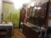 Продажа трехкомнатной квартиры на Молодежной улице, 2 в Ермолино
