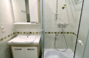 Квартира, ул. Нежнова, д.21 к.к3 - Фото 5