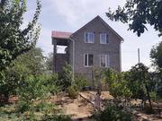 Купить дом ул. Набережная реки Царева