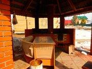 Продажа дачи, Колыванский район, Дачи в Колыванском районе, ID объекта - 503677354 - Фото 21